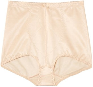 Naturana Women's Panty Girdle Shaping Control Knickers