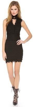 Nightcap Clothing Florence Lace Dress