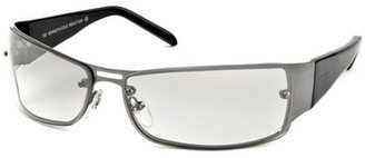 Kenneth Cole Reaction Fashion Sunglasses KENNETHCSUN-KCR2086-COL-852 Sunglasses