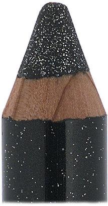 LORAC Sparkle Pencil Eye Shadow/Liner, Midnight Sparkle 0.16 oz (4.56 g)