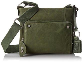 Ellington Leather Goods Eva Cross-Body Bag
