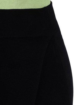 A.L.C. Mini skirt