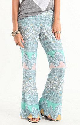 O'Neill Revival Pants