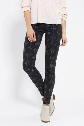 Levi's Reversible Skinny Jean