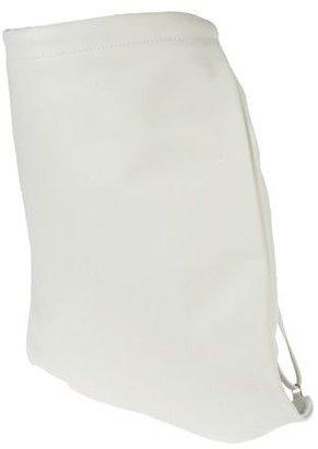 ANDREA INCONTRI Backpack