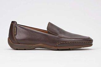 Mephisto Men's Edlef Slip-On Loafer