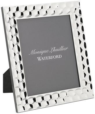 "Monique Lhuillier Waterford Picture Frame, Atelier 8"" x 10"""