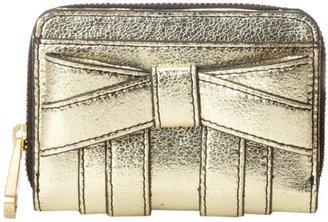 Z Spoke Zac Posen Shirley ZS1571 Wallet