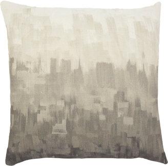 Zoffany Lori Shinal Pillow