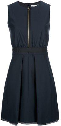 Victoria Beckham Victoria shift dress