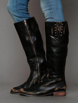 Faryl Robin Errol Leather Boot