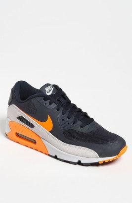 Nike 'Air Max 90 Premium' Sneaker (Men)