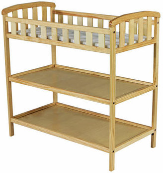 Dream On Me Emily Changing Table $87.99 thestylecure.com