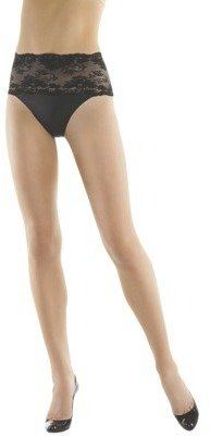 Sara Blakely ASSETS® By A Spanx® Brand Women's Chic Peek Thong 1154 - Assorted Colors