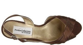 Dyeables Women's Nicky