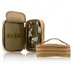 Priori CoffeeBerry Perfecting Minerals Travel Bag