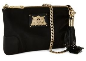 Juicy Couture Louisa Crossbody Bag