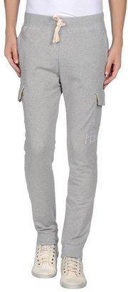 Hydrogen Sweat pants