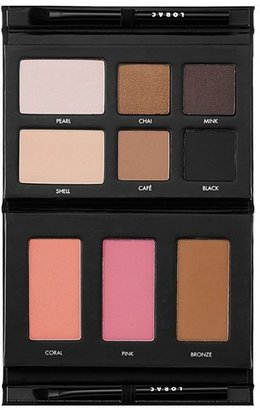 Lorac 'Pro To Go' Eye/cheek Palette - None $38 thestylecure.com