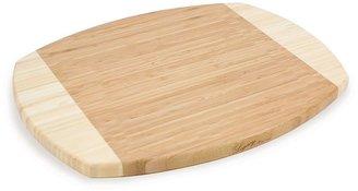 Picnic Time Ovale Cutting Board