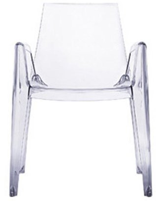Heller The Arco Chair Set of Four