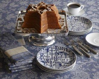 Nordicware Star of David Bundt Cake Pan