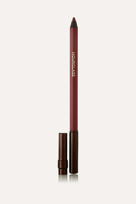 Hourglass - Panoramic Long Wear Lip Liner - Empress