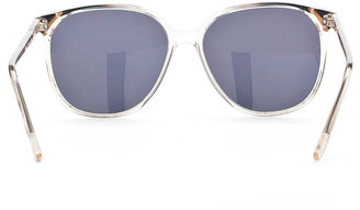 American Apparel Autumn Sunglass