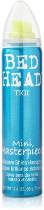 Tigi Travel Size Bed Head Masterpiece Shine Hairspray