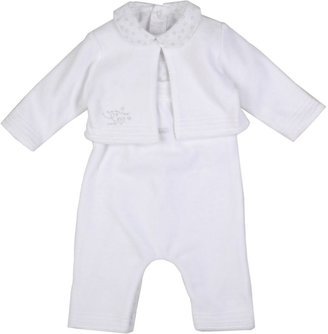 Absorba Romper suits