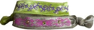 Ulta Natural Life Laguna 2 Pc Bracelet/Hairband