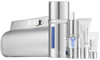 La Prairie 'Ultimate Power' Collection