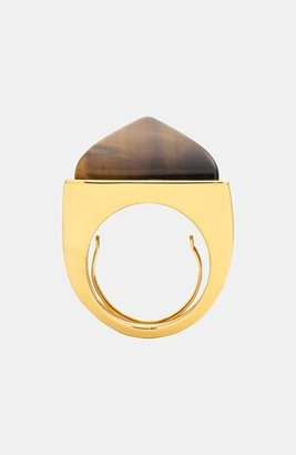 Vince Camuto Stone Ring (Nordstrom Exclusive)