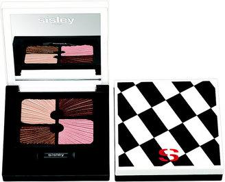 Sisley Paris Sisley-Paris Phyto 4 Ombres