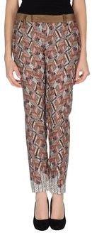 Custo Barcelona Casual pants