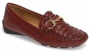 Robert Zur 'Perlata' Loafer