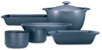 Noritake Colorwave Bakeware in Blue