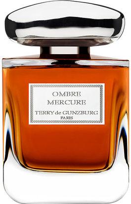 Terry de Gunzburg Women's Ombre Mercure