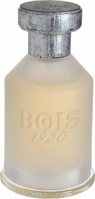 Bois 1920 Women's Come L'Amore Limited Edition