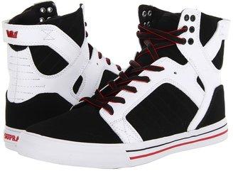 Supra Skytop Men' Skate Shoe