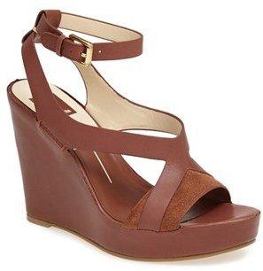 Dolce Vita 'Berit' Platform Sandal