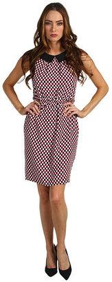 Kate Spade Neal Dress