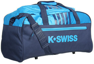 K-Swiss Duffel Bag