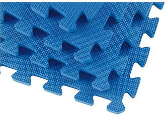 Step2 24 inch Playmats - Set of 4