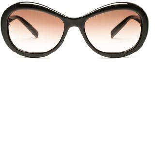 Trina Turk Melia Sunglasses