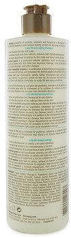 Therapy-G Scalp BB Anti-Aging Shampoo
