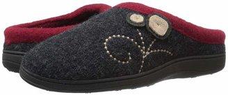 Acorn - Dara Women's Shoes