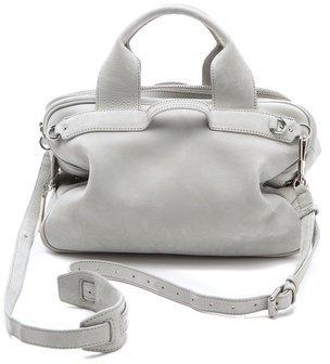 3.1 Phillip Lim Lark Small Duffel Bag