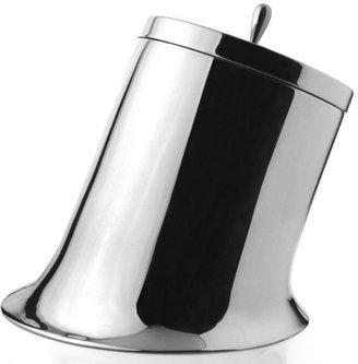 Magppie tor ice bucket by karim rashid for 1 left!