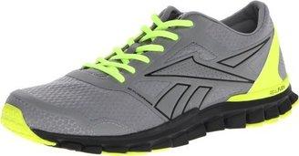 Reebok Footwear Mens RealFlex Speed 2.0 Running Shoe
